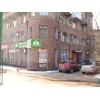 Аренда помещения в Ворошиловском р-не