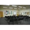 Аренда помещения для проведения конференции, тренинга, семинара, мастер-класса