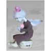 Авторская интерьерная кукла - Ангел