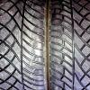 Автошины- нарезка и углубление протектора