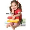 Детская одежда Levi's, Wrangler, Nike, Jordan оптом из Америки