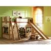 Детские комнаты (по индивидуальному проекту)