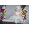 Детский фотограф Донецк. Детская фотосессия. Семейный фотограф.