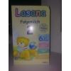 детское питание Лазана 2 (Folgemilch)