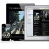Ди.Сервис - Ремонт iPhone, iPad, iPod