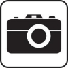 ДиСервис - Ремонт фотоаппаратов Canon, Nikon, Fuji, Casio, JVC, Kodak