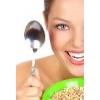 Для тех,  кто хочет похудеть и научиться правильно питаться