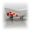 Донецк.  Восстановление всех типов ванн.
