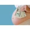 Донорство яйцеклітин та сурогатне материнство з високою оплатою: встигни долучитися