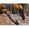Доставка песка и других сыпучих строй материалов