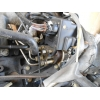 Двигатель Ford Transit 2.5TD 63кВТ