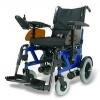 Электрические инвалидные коляски «Compact»