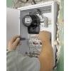 Электрик ремонт услуги электрика ремонт проводки