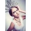 Фотограф Донецк. Фотосессии, портфолио, студийное фото, художественное фото.
