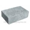 Фундаментный блок 380 x 240 x 120мм в Донецке доставка