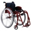 Инвалидные кресла- коляски Meyra (Германия)