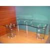изготовление корпусной и стеклянной мебели по донецку и облости