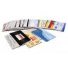 Изготовление пластиковых карточек любой сложности Донецк