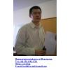 Китайский переводчик в Шэньчжэнь