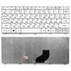 клавиатура acer d270