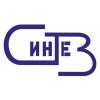 Клеи БФ-2 и БФ-4 в Донецке