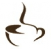 Кофе и кофеварки