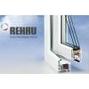 Комфортные окна rexau по супер ценам