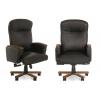 Кресло Luxus A