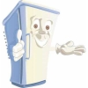 Куплю холодильник--рабочий и не рабочий--от 50-800 грн