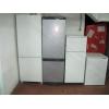 Куплю холодильники--любые от 50---800 грн