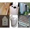 Куплю ванну , радиаторы , газ. колонку , трубы и прочее