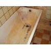 Куплю чугунную ванну бу  Донецк Макеевка , вынесу вывезу сам.