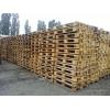 Приобрету  деревянные и пластиковые  поддоны