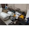 Куплю радиаторы (батареи) ванну,трубы и многое другое в любом состоянии