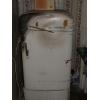Куплю  холодильник бу,газ колонку бу,стиральную машину бу Донецк