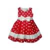 Лучшие летние платья для девочек от производителя! весна- лето 2016
