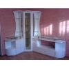Мебель на заказ в Донецке