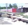 Монтаж, ремонт трубопроводов