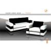 мягкая мебель по индивидуальному размеру