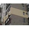 Наружное утепление стен квартир, домов!