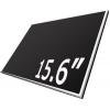 """Новая матрица 15, 6"""" 1366*768 LED"""