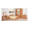 Новая мебель недорого
