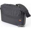 Новая сумка для ноутбука Диагональ:  14-16