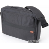 Новая сумка для ноутбука Диагональ 14-16