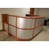 Офисная мебель (по индивидуальному проекту)