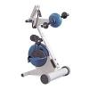 Ортопедическое устройство MOTOmed viva 1