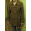Пальто осеннее драповое,  размер 42-44.  Донецк