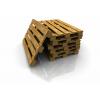 Покупаем деревянные поддоны