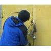 Поменяю заменю отремонтирую врежу вставлю отрегулирую замки в любые даже китайские двери.