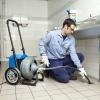 Прочистка канализации и колодцев